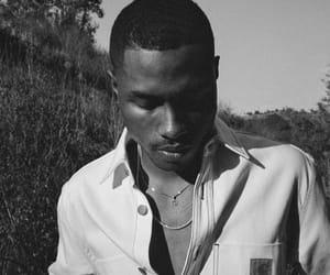 steve, the internet, and fine black men image