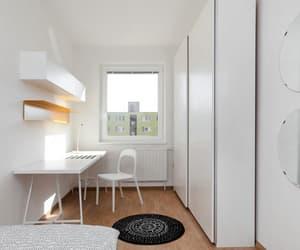 design, indoor, and light image
