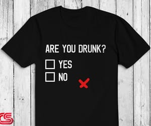 etsy, funny t shirts, and funny drinking shirt image