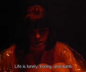 The Doom Generation, 1995