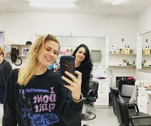 krysten ritter, Marvel, and rachael taylor image