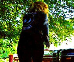 gif, riverdale, and lili reinhart image