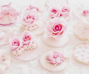 girly, pinklove, and ilovepink image