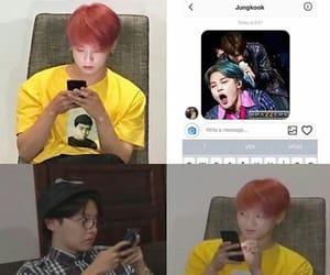 army, kpop, and jimin image