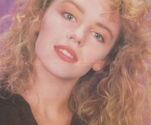 80's, kylie minogue, and music image
