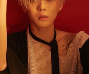 kpop, e'dawn, and music image