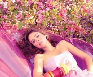 beautiful, jessica alba, and celebrities image