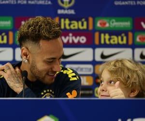 neymar, neymar jr, and luca image