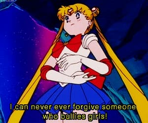 90s, 90s anime, and anime image