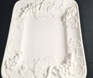 farmhouse, made in italy, and vintage tray image