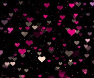 gif and gif love image