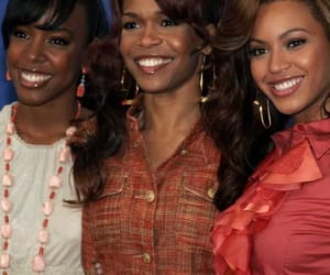 2005, b, and beyonce knowles image