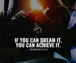 encouraging, inspiration, and motivation image