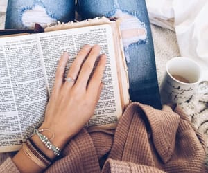 Weekend and coffee ☕️ 📖