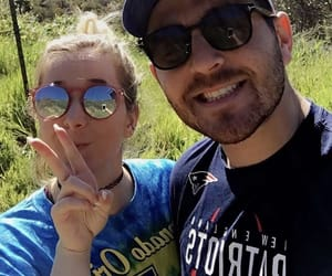 Relationship, romance, and jenna marbles image