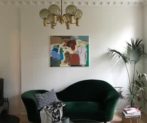 interior and minimal image