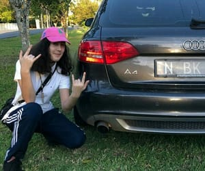 420, lol, and number plate image