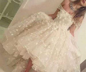 long prom dresses, prom dresses ball gown, and custom made prom dresses image