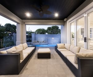 luxury homes, exclusive homes, and luxury home design image