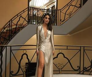 fashion, style, and camila coelho image