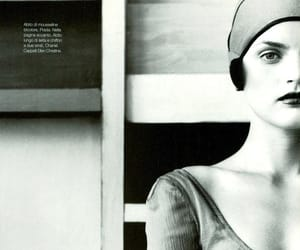 1996, 90s, and editorial image