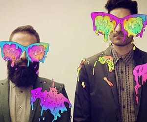 music and capitalcities image