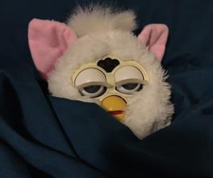 funny, meme, and sleep image