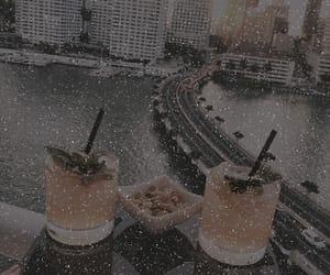 Image by ᴋɪᴍ ʜᴀ ɪɴ