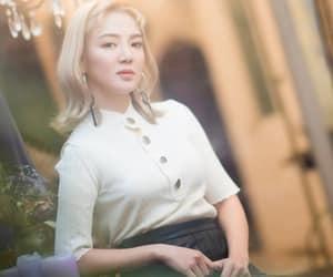 kim hyoyeon, girls generation, and snsd image