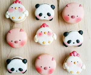 japanese, piglet, and kawaii image