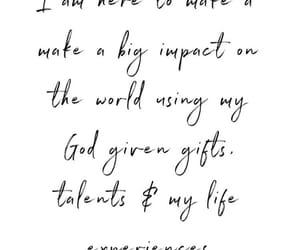 amen, beautiful, and grateful image