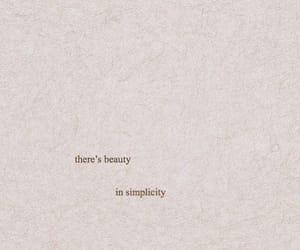 aesthetic, aesthetics, and beautiful image