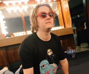 breach, lewis capaldi, and big fat sexy jungle mix image