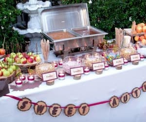 corporate events montreal, party planner montreal, and montreal event planner image