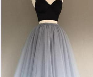 sexy prom dresses, short homecoming dress, and cute homecoming dress image
