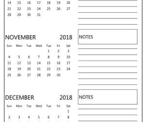 december 2018, december 2018 calendar, and december calendar 2018 image