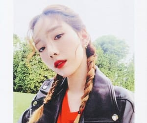 aesthetic, icons, and jessica image