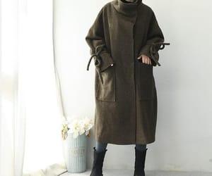 etsy, maternity clothing, and jacket for women image