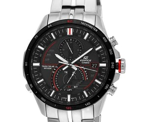 casio, watches, and luxury watches image