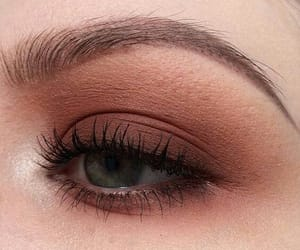 beauty, makeup, and makeup ideas image