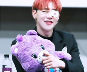 jbj and hyunbin image