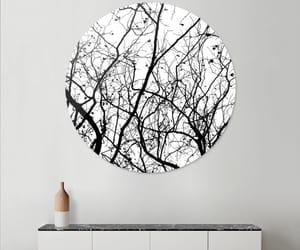 decoration, wallart, and walldecor image