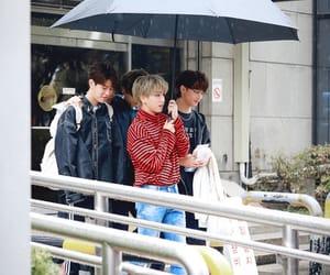 Chan, felix, and kpop image