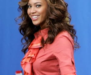 b, beyonce knowles, and instagram image
