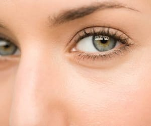 dark circles around eyes and eye bag removal in dubai image