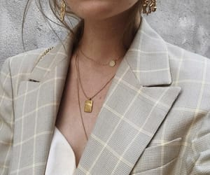 fashion, style, and jewelry image