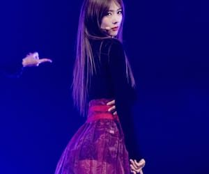 dream catcher, kpop, and yoohyeon image