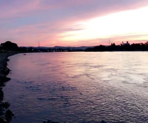 germany, nofilter, and river image
