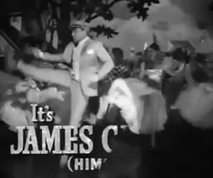 gif, yankee doodle dandy, and james cagney image