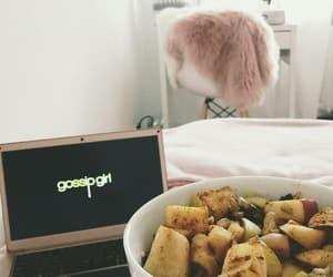 XO XO,  Gossip Girl 👑